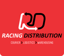 Racing Distribution